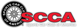 Columbus Sports Car Club